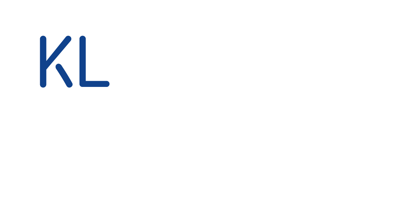 KL Freiburg